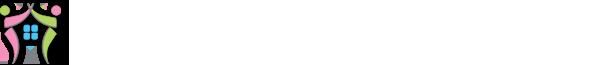 J.U. CENTAR ZA DNEVNI BORAVAK Logo