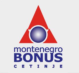Montenegro bonus Cetinje