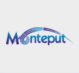 MONTEPUT