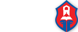 drugi-logo